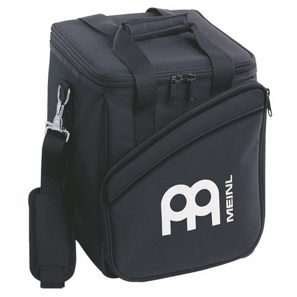 Meinl MIB-S Professional Ibo Bag, Small