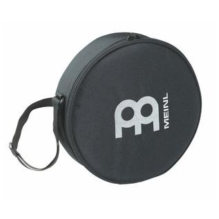 Meinl MPAB-10 Professional Pandeiro Bag, 10