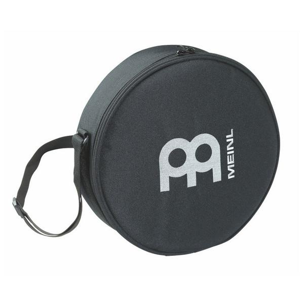"Meinl MPAB-10 Professional Pandeiro Bag, 10"""