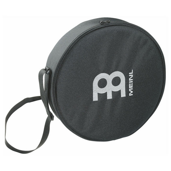 "Meinl MPAB-12 Professional Pandeiro Bag, 12"""