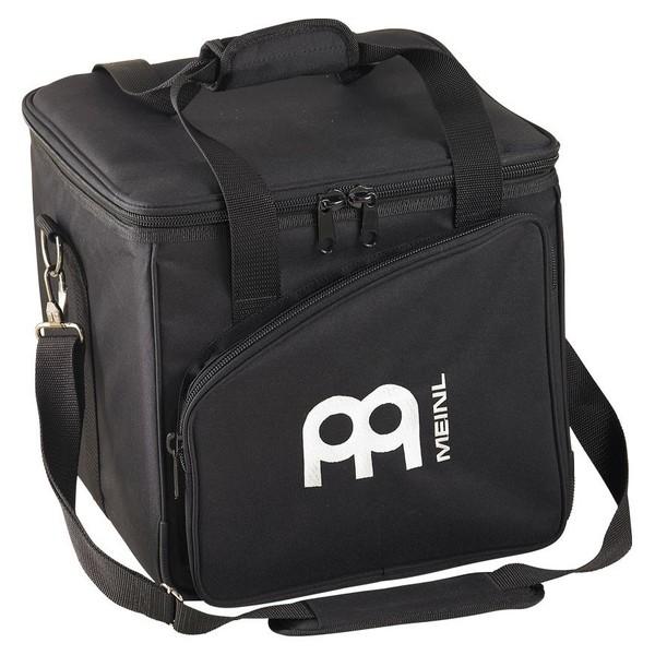 "Meinl MQW-10 Professional 10"" Cuica Bag"