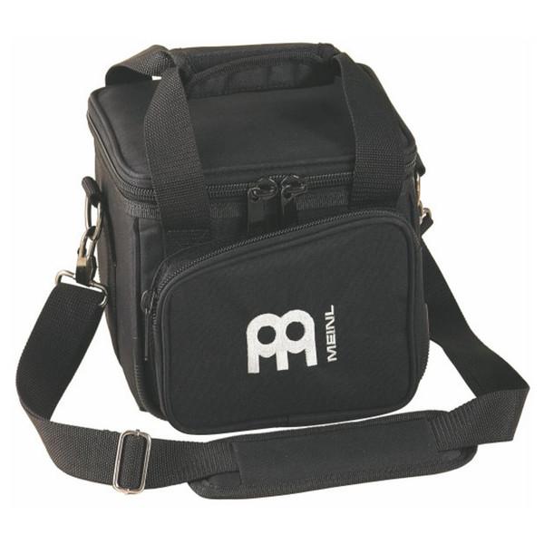 "Meinl MQW-6 Professional 6"" Cuica Bag"