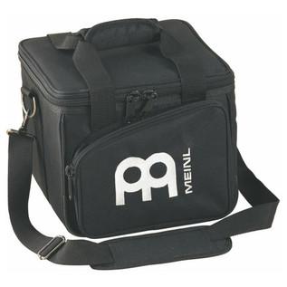 "Meinl MQW-7 Professional 8"" Cuica Bag"