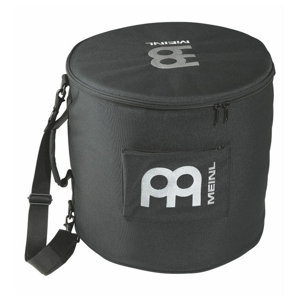 "Meinl MREB-12 Professional 12"" Repinique Bag"