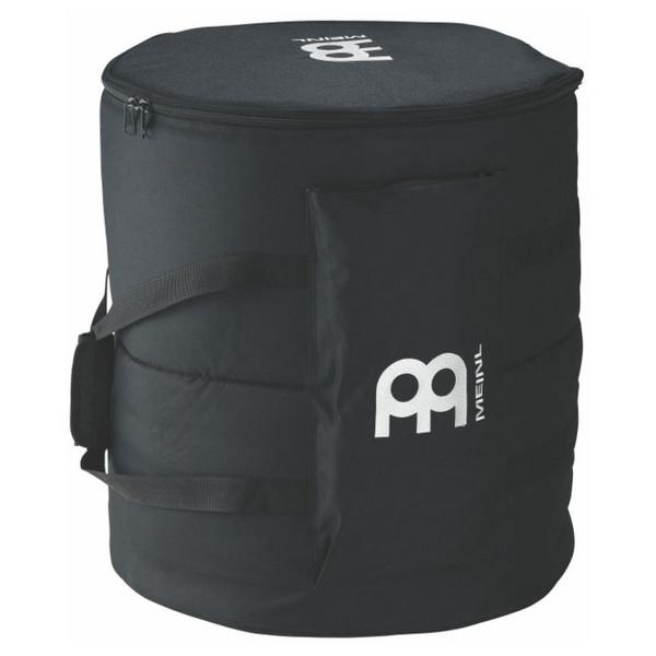 "Meinl MSUB-16 Professional Surdo Bags, 16"" x 20"""