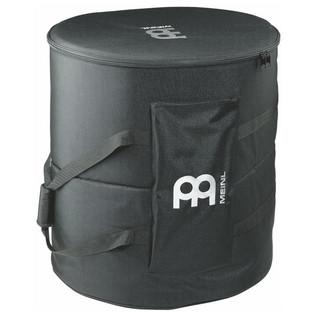 Meinl MSUB-18 Professional Surdo Bags, 18