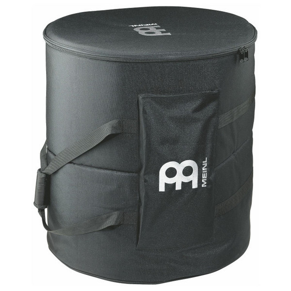 "Meinl MSUB-18 Professional Surdo Bag, 18"" x 22"""