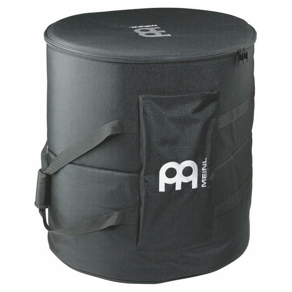 "Meinl MSUB-20 Professional Surdo Bag, 20"" x 24"""