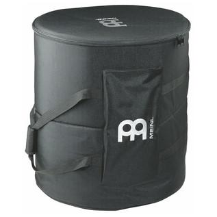 "Meinl MSUB-22 Professional Surdo Bags, 22"" x 24"""