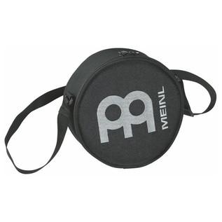 Meinl MTAB-06 Professional Tamborim Bag