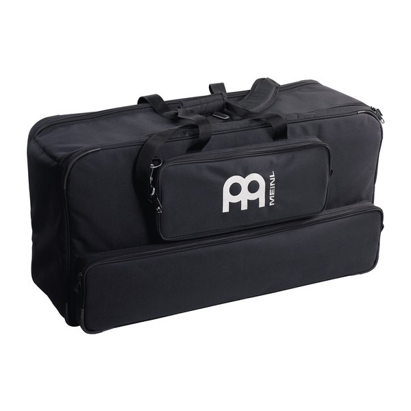 Meinl Professional Timbales Bag