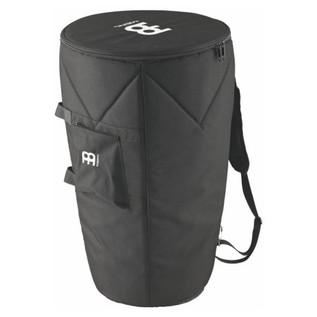 Meinl MTIMB-1428 Professional Timba Bag