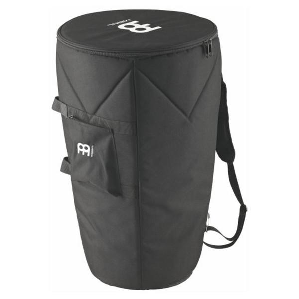 "Meinl MTIMB-1428 Professional Timba Bag, 14"" x 28"""