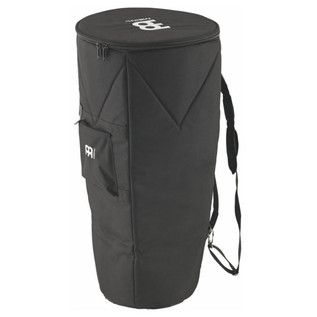 Meinl MTIMB-1435 Professional Timba Bag