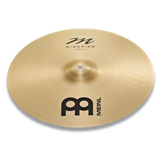 Meinl MS18MC M-Series 18 inch Medium Crash