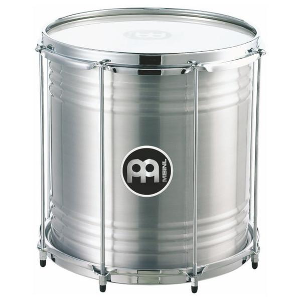 "Meinl RE10 Samba 10"" Aluminium Repiniques"