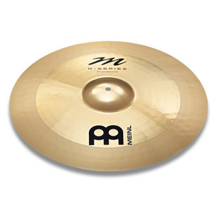 Meinl MS22FMR M-Series Fusion 22 inch Medium Ride