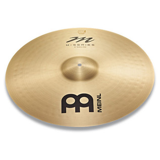 Meinl MS20HR M-Series 20 inch Heavy Ride