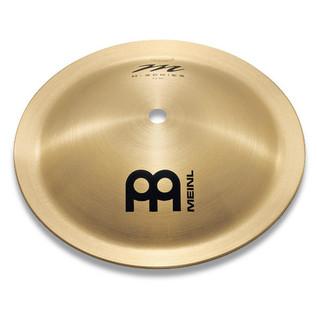 Meinl MS85B M-Series 8.5 inch Bell Effect Cymbal