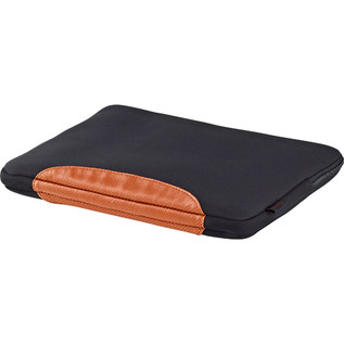 Ortega OABAG-1 Laptop Cover