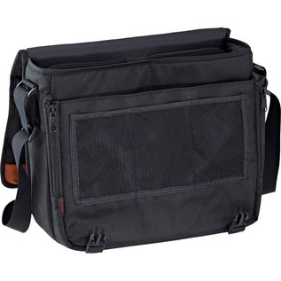 Ortega OABAG-1 Accessory Bag incl. Laptop Cover Open
