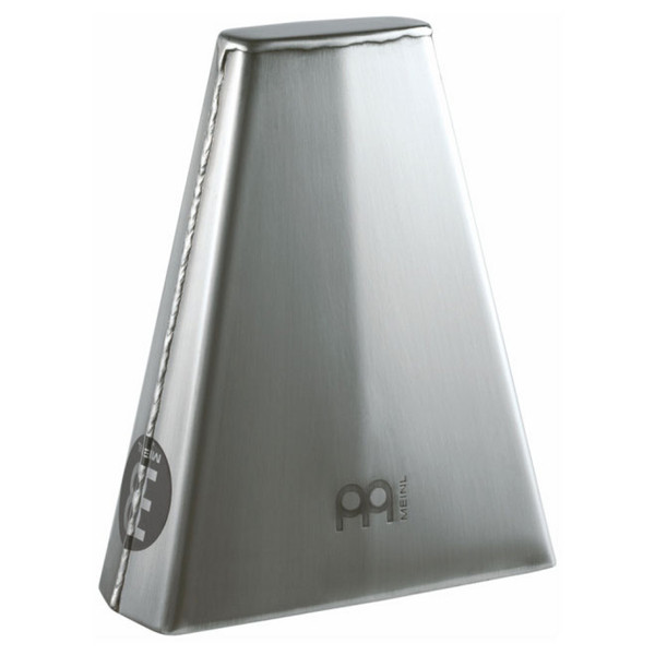 """Meinl STB785H 7.85"""" Hand Cowbell"""
