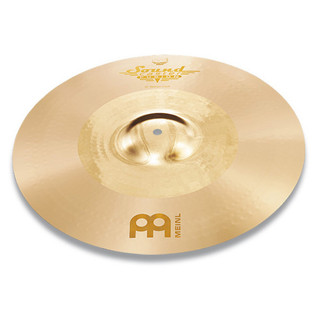 Meinl SF16MC Soundcaster Fusion 16 inch Medium Crash
