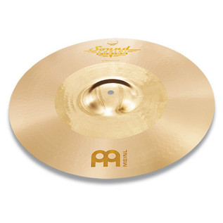 Meinl SF16PC Soundcaster Fusion 16 inch Powerful Crash