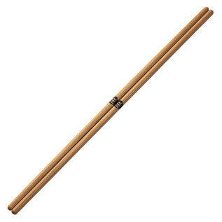 """Meinl TS5/16 5/16"""" Timbale Sticks, Natural"""