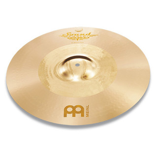 Meinl SF18TC Soundcaster Fusion 18 inch Thin Crash