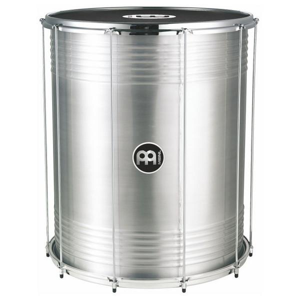 "Meinl SU18 Samba 18"" Traditional Aluminium Surdos"