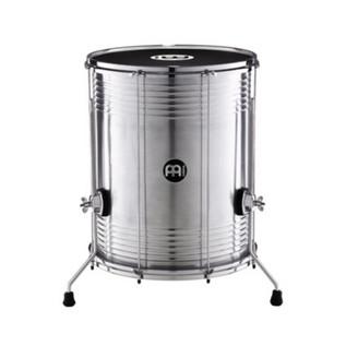"Meinl SU18-L Samba 18"" Traditional Aluminium Surdos"