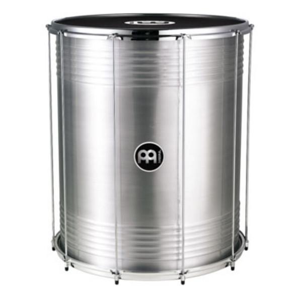 "Meinl SU20 Samba 20"" Traditional Aluminium Surdos"