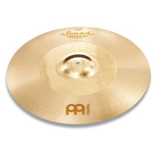 Meinl SF20MR Soundcaster Fusion 20 inch Medium Ride