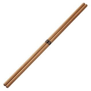"""Meinl TS3/8 3/8"""" Timbale Sticks, Natural"""