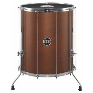 Meinl SU20-L-AB-M Samba Traditional 20
