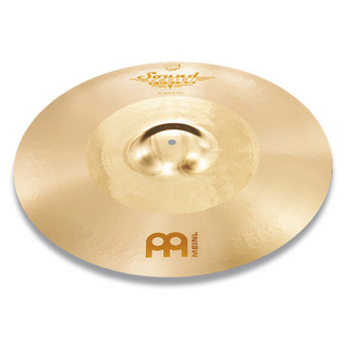 Meinl SF20PR Soundcaster Fusion 20 inch Powerful Ride