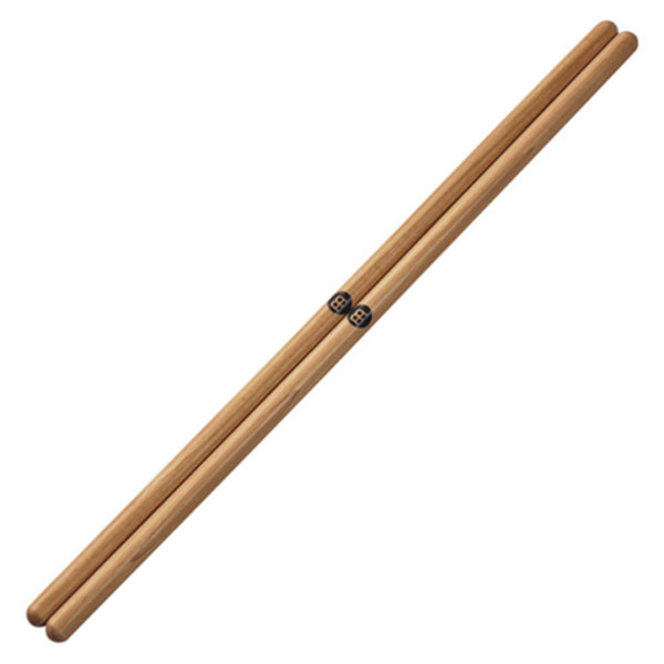 """Meinl TS1/2 1/2"""" Timbale Sticks, Natural"""