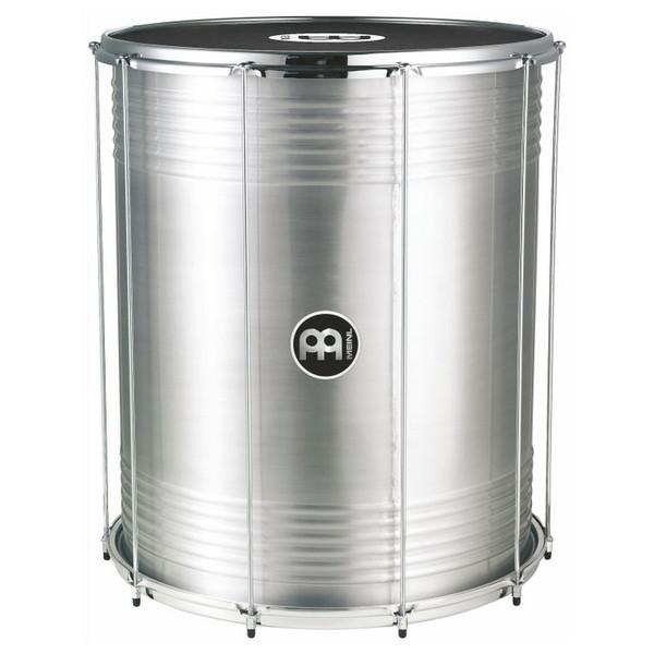 "Meinl SU22 Samba 22"" Traditional Aluminium Surdos"