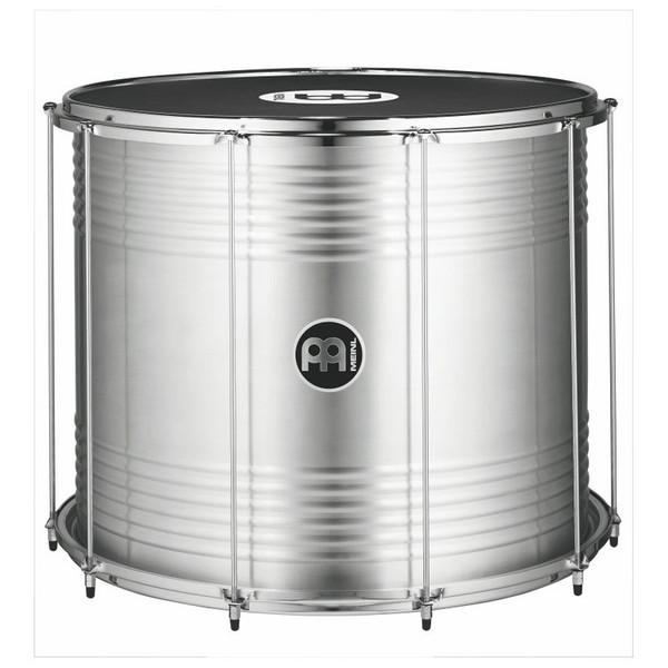 "Meinl SUB22 Samba 22"" Bahia Aluminium Surdos"