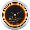 Ortega OWC1 utformade Wall Clock