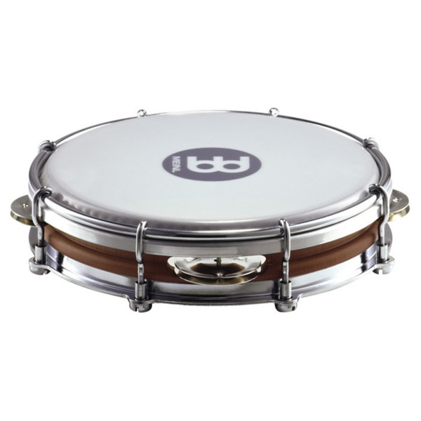 Meinl TP06AB-M Tampeiro, African Brown