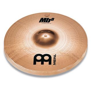 Meinl MB8-14HH-B 14