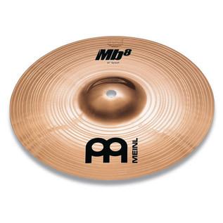 Meinl MB8-8S-B 8