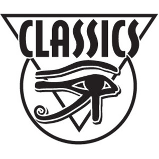Meinl C14PSW Classics 14