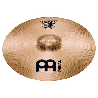 Meinl C20PR Classics 20 inch Powerful Ride