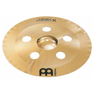 Meinl GX-17CHC-B Generation X 17 inch China Crash