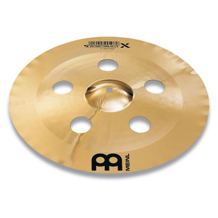Meinl GX-19CHC-B Generation X 19 inch China Crash