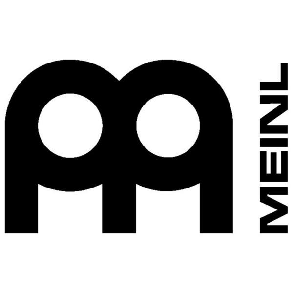 Meinl logo