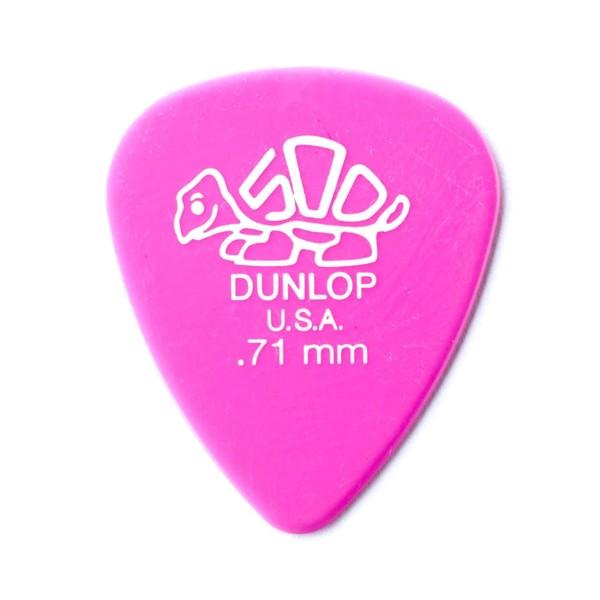 Del 500 0.71 Pink